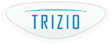Trizio Flight Case