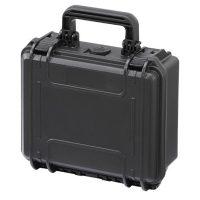 Valigia ermetica TRIZIO 235H105-1 senza trolley