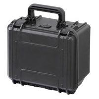 Valigia ermetica TRIZIO 235H155-1 senza trolley