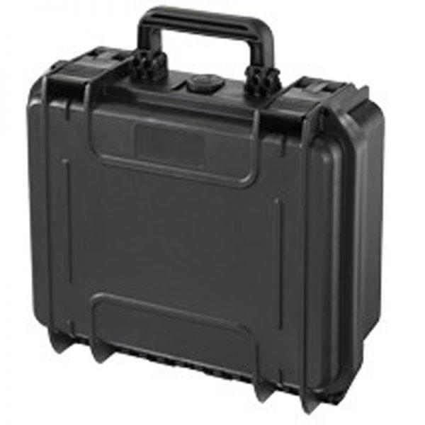 Valigia ermetica TRIZIO 300-1 senza trolley