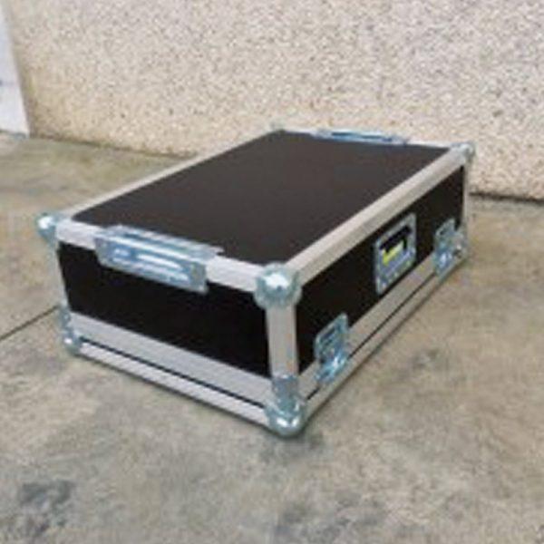 TRIZIO-Flightcase-YamahaTF5
