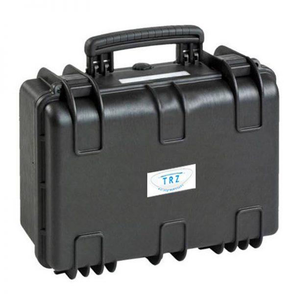 valigia-TRZ382718F-1