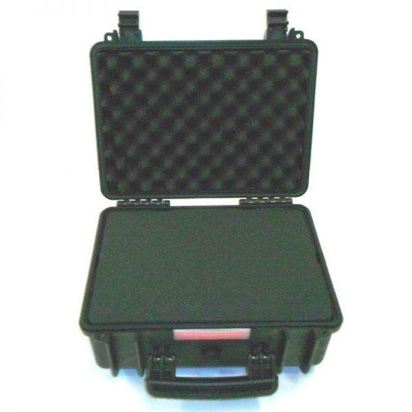 valigia-TRZ382718F-2