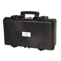 valigia-TRZ512717F-1