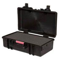 valigia-TRZ512717F-2