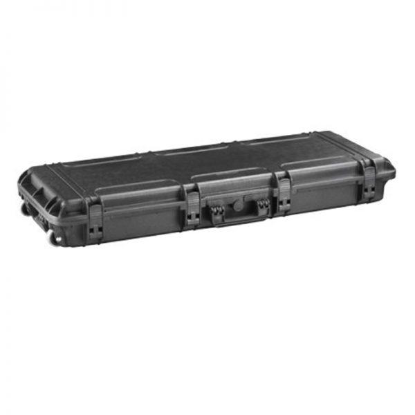 valigia ermetica TRIZIO 1100-1 con trolley