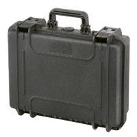 valigia ermetica Trizio 380h115