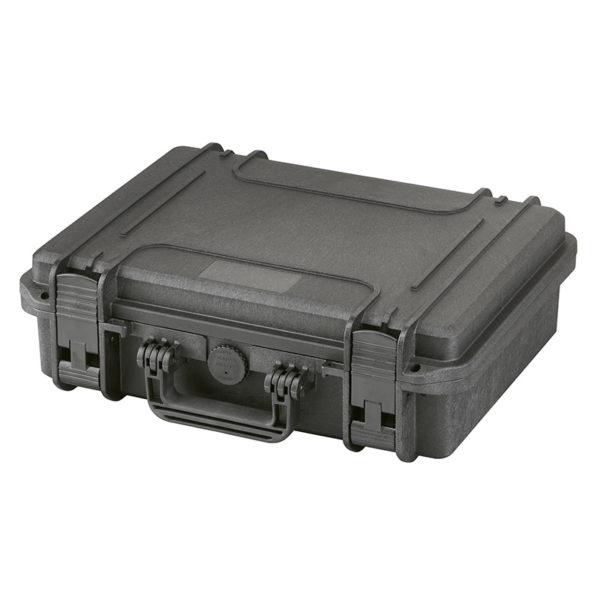 valigia ermetica 380h115