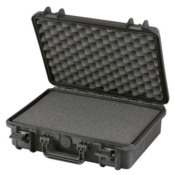 valigia ermetica TRIZIO-380H115-3