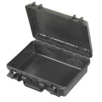 valigia ermetica TRIZIO-380H115-4