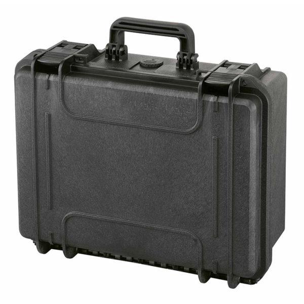 valigia ermetica trizio 380h160