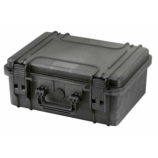 valigia ermetica TRIZIO-380H160-2