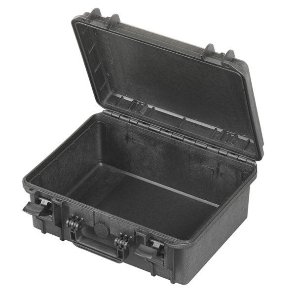 valigia ermetica TRIZIO-380H160-3