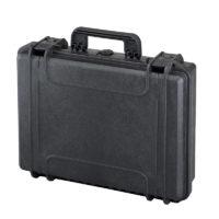 valigia ermetica TRIZIO-465H125-1