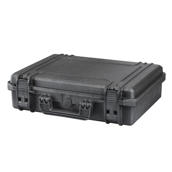 valigia ermetica TRIZIO-4650H125-2