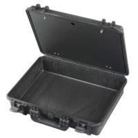 valigia ermetica TRIZIO-4650H125-3