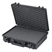valigia ermetica TRIZIO-4650H125-4