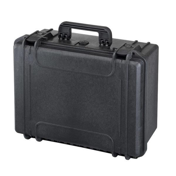 valigia ermetica TRIZIO-465H220-1