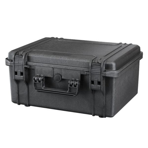valigia ermetica TRIZIO-465H220-2