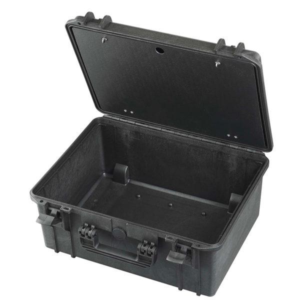 valigia ermetica TRIZIO-465H220-3