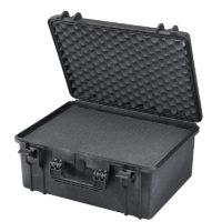 valigia ermetica TRIZIO-465H220-4