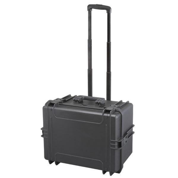 valigia ermetica TRIZIO-505H280TR-1