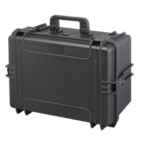 valigia ermetica TRIZIO-505H280-1