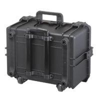 valigia ermetica TRIZIO-505H280TR-2