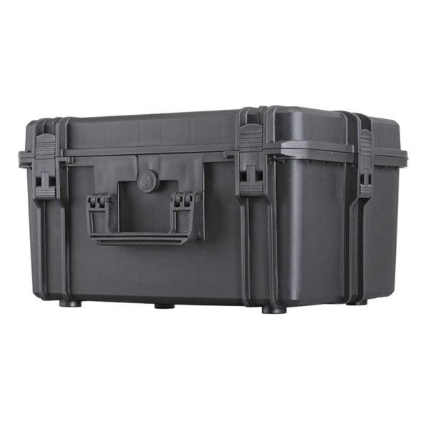 valigia ermetica TRIZIO-505H280-2