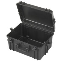 valigia ermetica TRIZIO-505H280-3