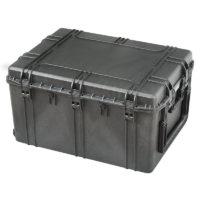 valigia ermetica TRIZIO-820-2