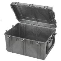 valigia ermetica TRIZIO-820-3