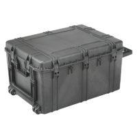 valigia ermetica TRIZIO-820-4
