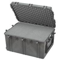 valigia ermetica TRIZIO-820-5