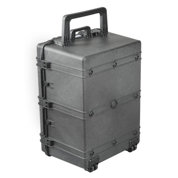 valigia ermetica TRIZIO-820-6