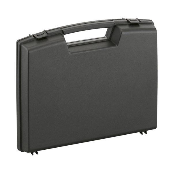 valigia polipropilene TRIZIO-A170-25-1