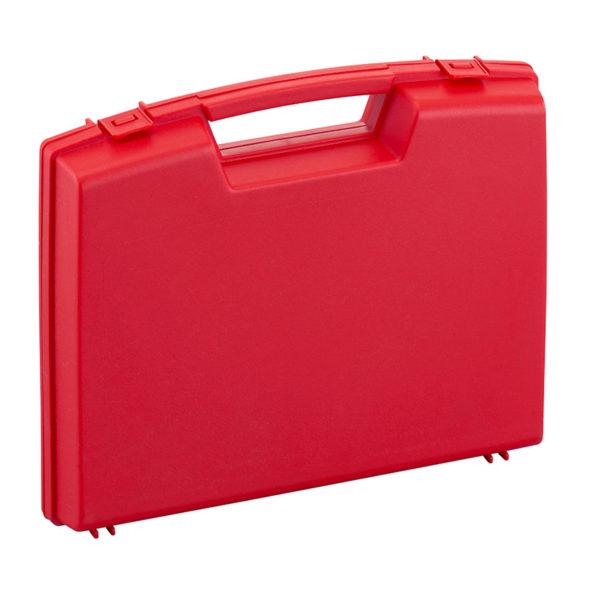 valigia polipropilene TRIZIO-A170-25-2