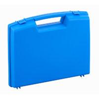 valigia polipropilene TRIZIO-A170-25-3