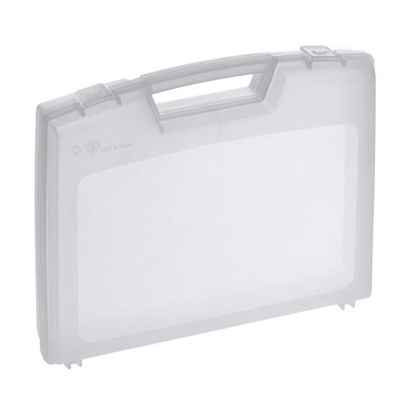 valigia polipropilene TRIZIO-A170-25-4
