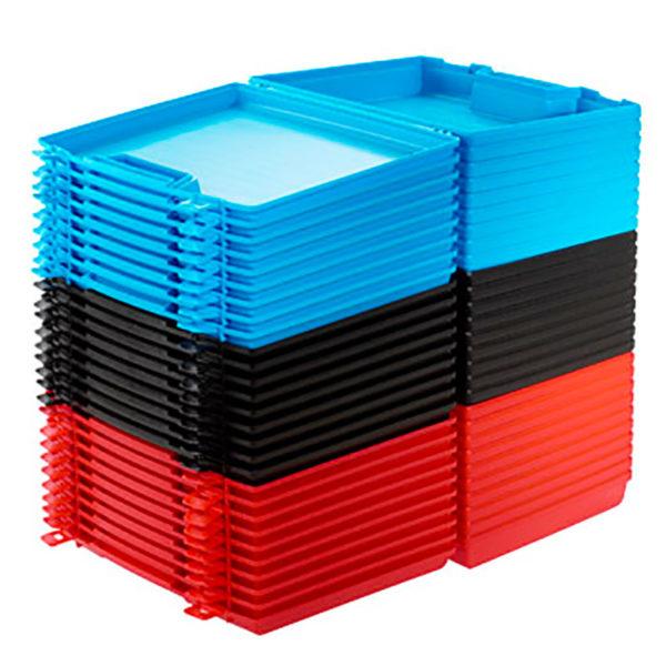 valigia polipropilene TRIZIO-A170-25-5