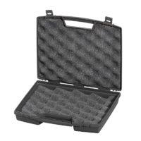 valigia polipropilene TRIZIO-A170-25-6
