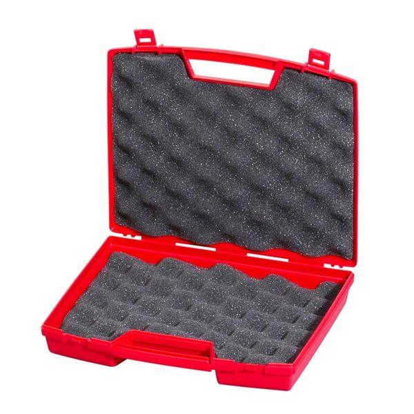 valigia polipropilene TRIZIO-A170-25-7