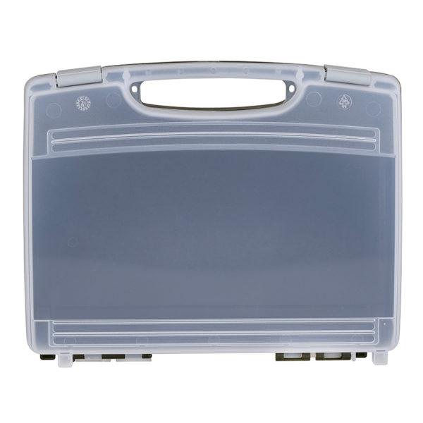 valigie polipropilene TRIZIO 170/26H60 -1