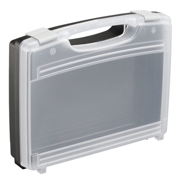 valigie polipropilene TRIZIO 170/26H60 -2