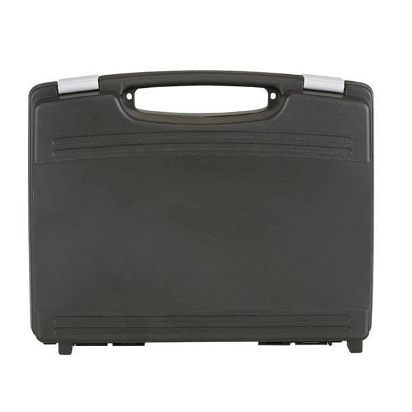 valigie polipropilene TRIZIO 170/26H76 -1