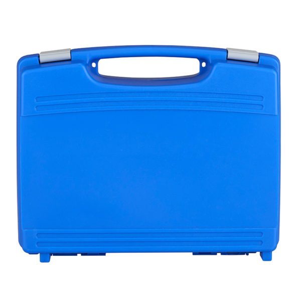 valigie polipropilene TRIZIO 170/26H76 -3