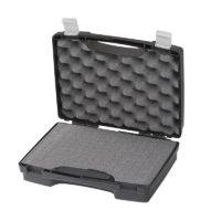 valigie polipropilene TRIZIO 170/26H76 -4
