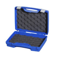 valigie polipropilene TRIZIO 170/26H76 -5