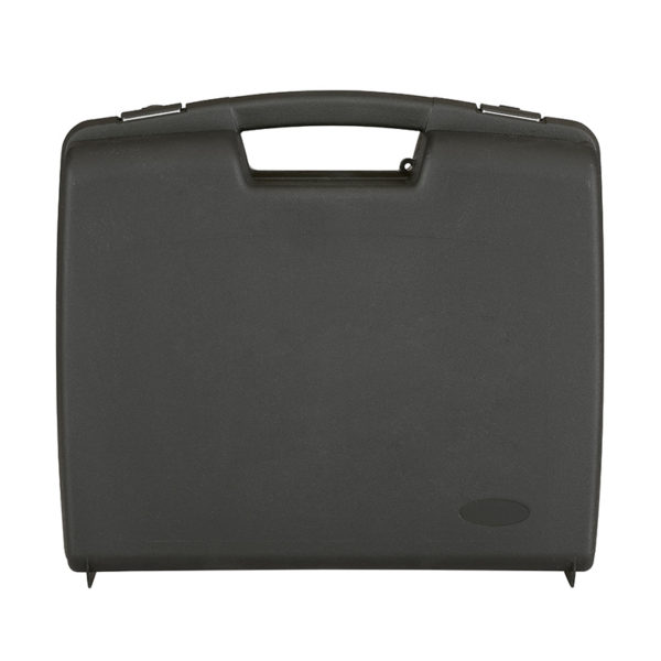 valigie polipropilene TRIZIO 170/30 -1
