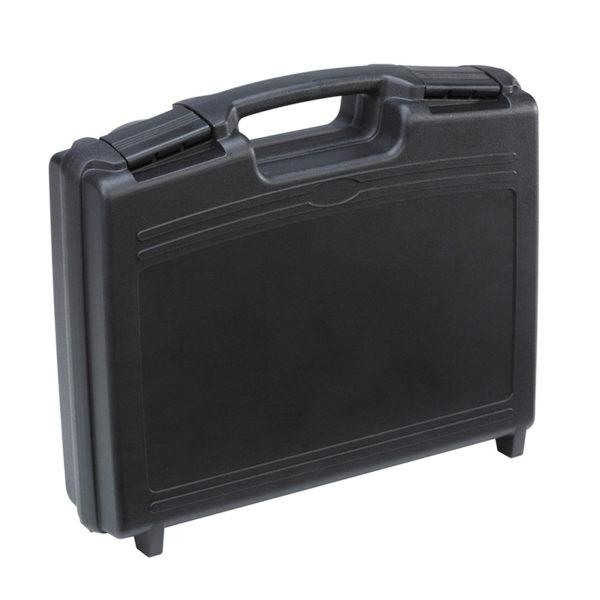 valigie polipropilene TRIZIO 170/33 -1